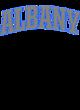 Albany Ladies Tri Blend Racerback Tank