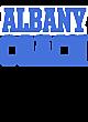 Albany Perfect TRI Tri-Blend T-Shirt