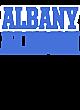 Albany Womens Sleeveless Competitor T-shirt