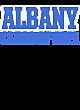 Albany Nike Breathe Top
