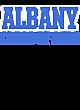 Albany Sport-Tek Long Sleeve Posi-UV Pro Tee