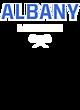 Albany Fan Favorite Heavyweight Hooded Unisex Sweatshirt