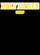 Academy Holy Names Fan Favorite Heavyweight Hooded Unisex Sweatshirt