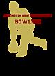 Arlington  North Champion Heritage Jersey Tee