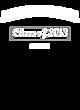 Argyle Central Holloway Electrify Long Sleeve Performance Shirt