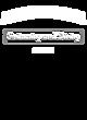 Argyle Central Fan Favorite Heavyweight Hooded Unisex Sweatshirt