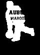 Auburn Holloway Electrify Long Sleeve Performance Shirt