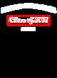 Southern Cayuga Central Rashguard Tee