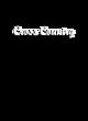 Southern Cayuga Central Sport-Tek Youth Posi-UV Pro Tee