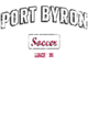 Port Byron Fan Favorite Heavyweight Hooded Unisex Sweatshirt