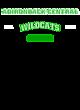 Adirondack Central Fan Favorite Heavyweight Hooded Unisex Sweatshirt