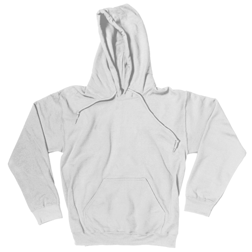 Colorado Athletic Directors Association CADA Fan Favorite Heavyweight Hooded Unisex Sweatshirt